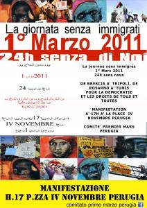 http://liberetutte.noblogs.org/files/2011/02/arab.fra_1-212x300.jpg